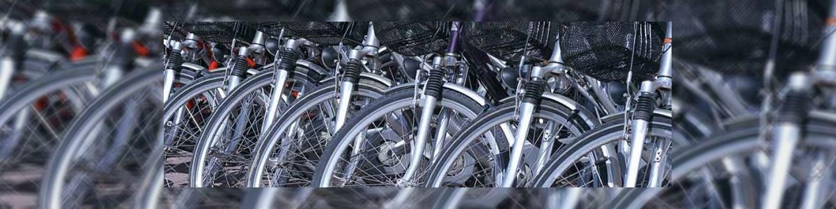 Topbike - תמונה ראשית
