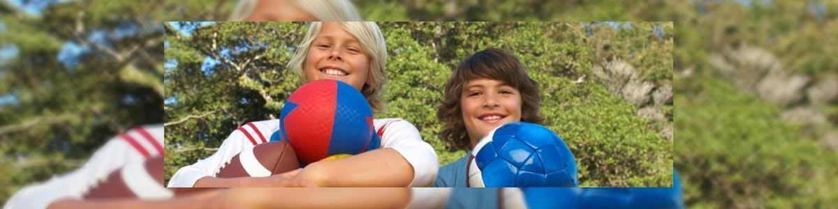 ימית ספורט - ציוד ספורט - תמונה ראשית