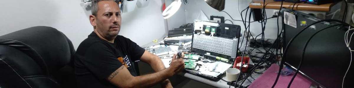 אמיר טכנאי מחשבים - תמונה ראשית