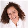 ייעוץ רוחני וטיפולי גוף ונפש בתל אביב