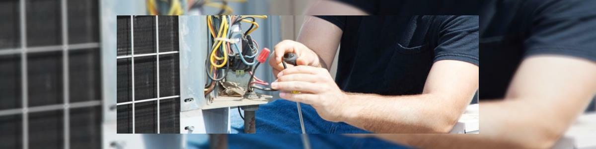 ישראל טל בודק חשמל חשמלאי מוסמך - תמונה ראשית