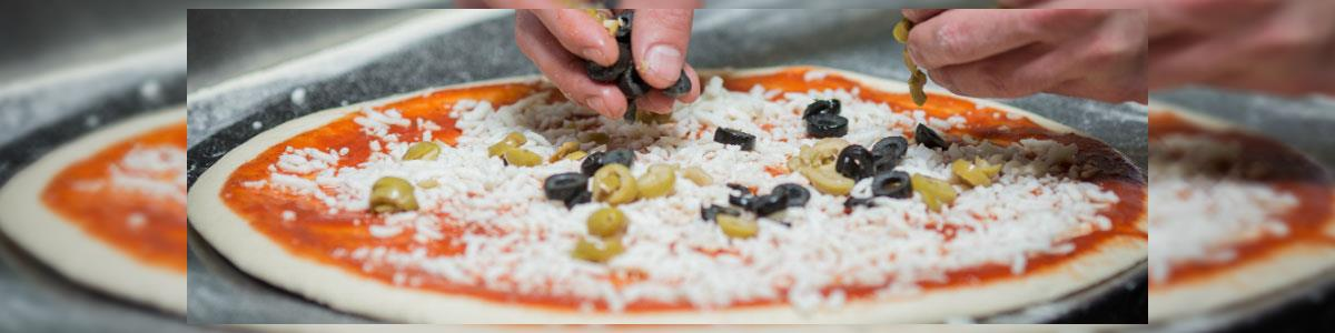 פיצה פרגו - תמונה ראשית