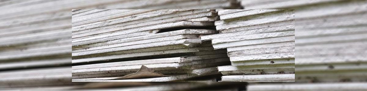 אבן ספיר שיפוצים - תמונה ראשית