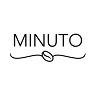Miinuto - תמונת לוגו