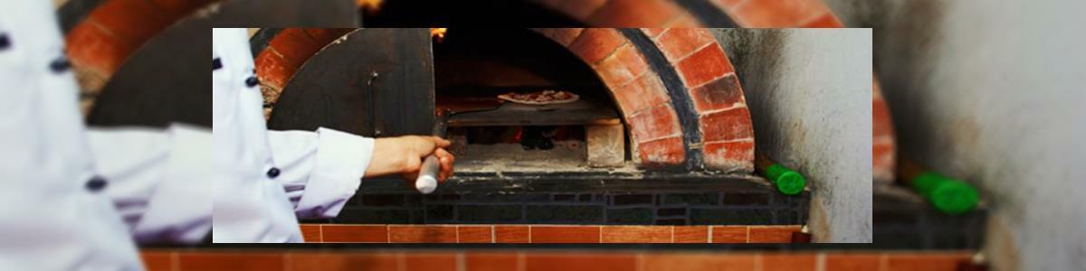 צ'יז פיצה Cheese pizza e קריית שמונה - תמונה ראשית