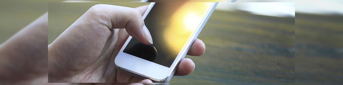 טופ פון TOP PHONE - תמונה ראשית