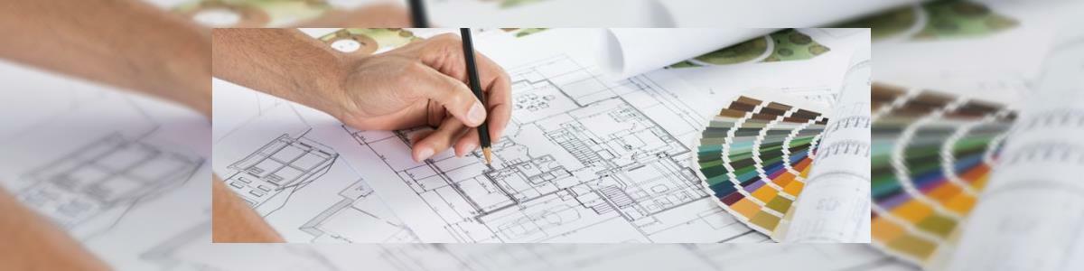 תור אדריכלים - תמונה ראשית