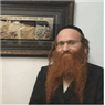 משרד עורך דין קאלוב עמנואל בירושלים