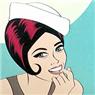 פיפא ציפורניים                                                                                                                                                   ( אפשרות הגעה עד לבית הלקוח ) בחריש
