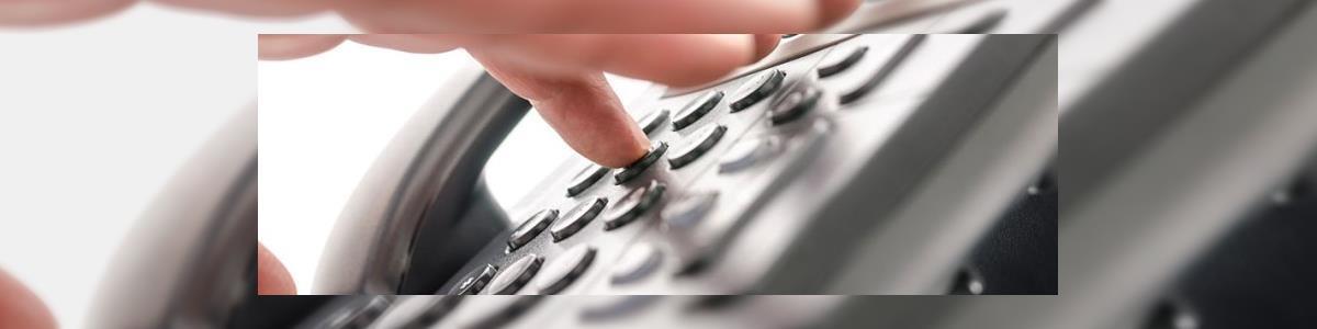 King phone קינג פון - תמונה ראשית