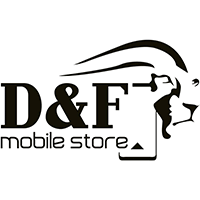 D&F Mobile STORE בקרית ים