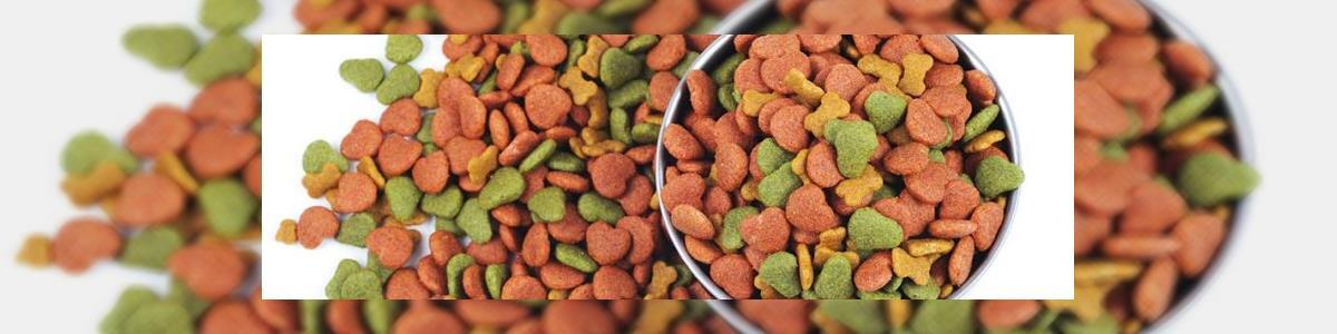 מזון וציוד לבעלי חיים ב.ה לחי - תמונה ראשית