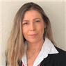 """אורנה זיסו יועצת נדל""""ן מסחרי בנהריה"""