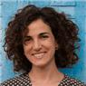 נריה מרק - רפואה סינית בתל אביב