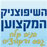 השיפוצניק המקצוען בירושלים