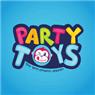 Party Toys בקרית גת