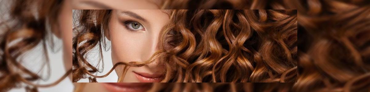 אפרת - המרכז לטיפולי השיער והיופי - תמונה ראשית
