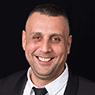 דניאל ישראלי עורך דין במגדל העמק