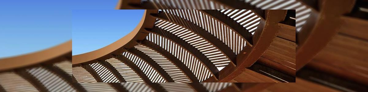 משה פריאנטה-  עבודות עץ גינון ומתכת - תמונה ראשית