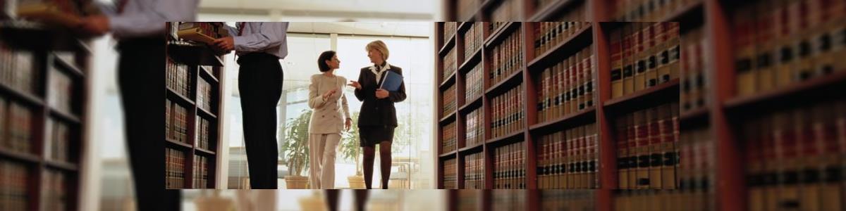 גל שר טוב עורך דין פלילי - תמונה ראשית