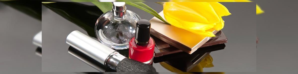 פרפיום קום PerfumeCom - תמונה ראשית