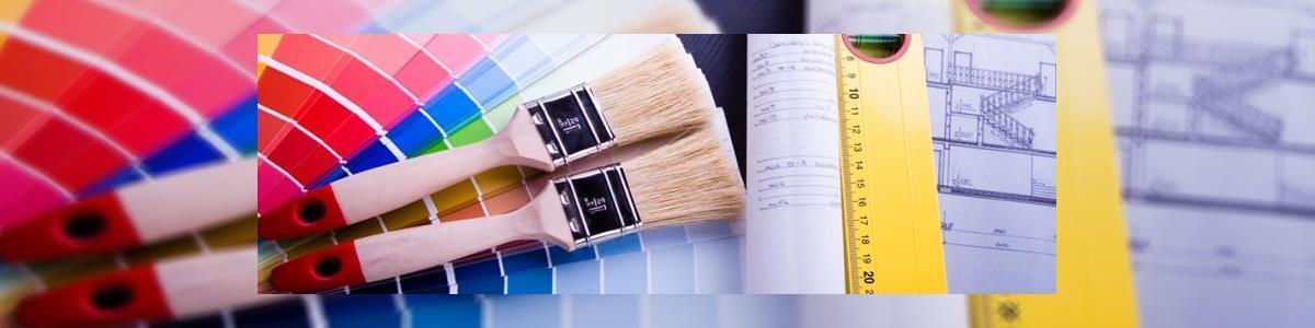 שמואל עבודות צבע - תמונה ראשית