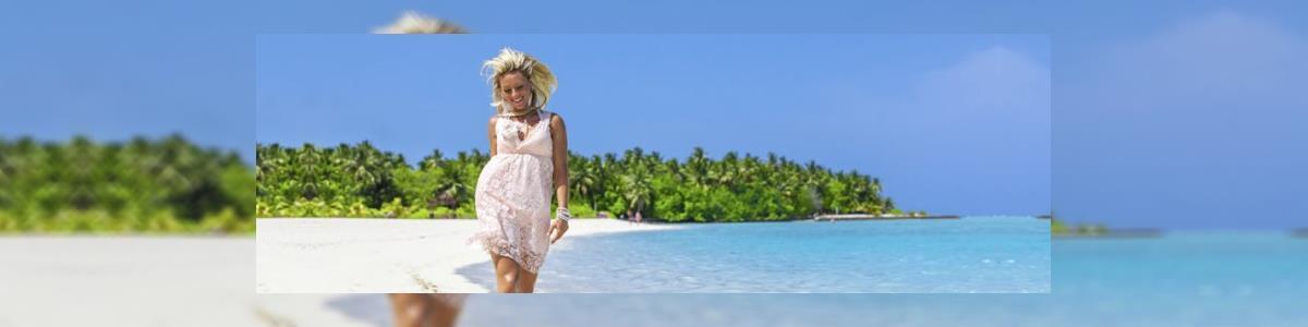 בגדי ים לנשים - תמונה ראשית