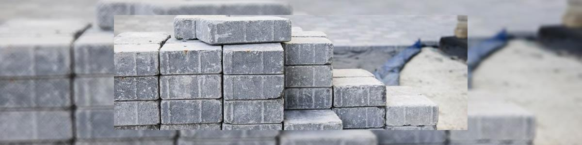 אבן   ושיש נצרת - תמונה ראשית
