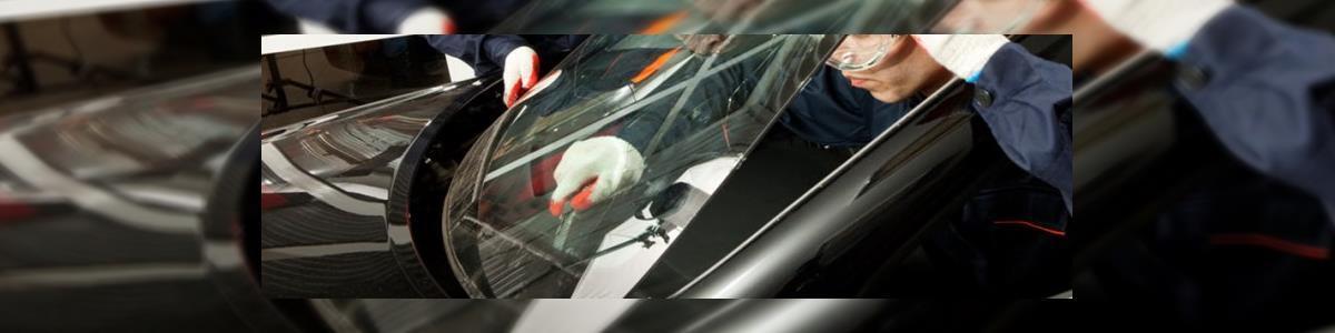 משומר סחר חלפים לרכב - תמונה ראשית
