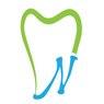 """המרכז להשתלות שיניים ד""""ר נוג'ידאת מופאק בטבריה"""