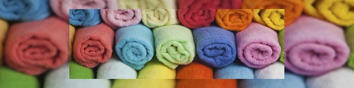 מכבסת מומחים - תמונה ראשית