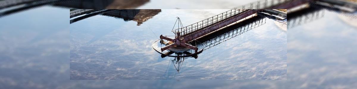 מזח'ים - מערכות מים - תמונה ראשית