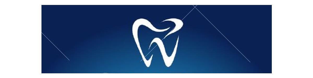 """ד""""ר אמיר - מרפאת שיניים - תמונה ראשית"""