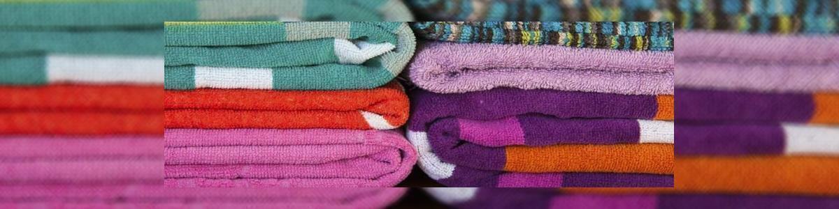 המכבסה של אטל - תמונה ראשית