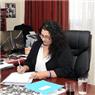טיבי יצחק משרד עורכי דין בטבריה