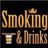 Smoking and drink
