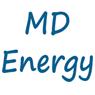 MD Energy בתל אביב