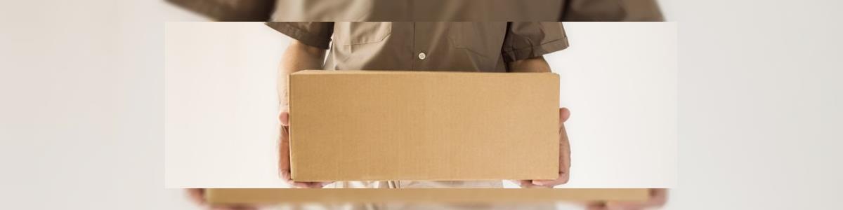 משלוחי עומר - תמונה ראשית