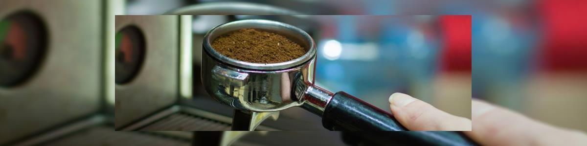 איס פרסו מכונות קפה - תמונה ראשית
