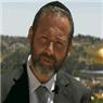 ברית יעקב - ברית מילה ברוגע ובשמחה בירושלים