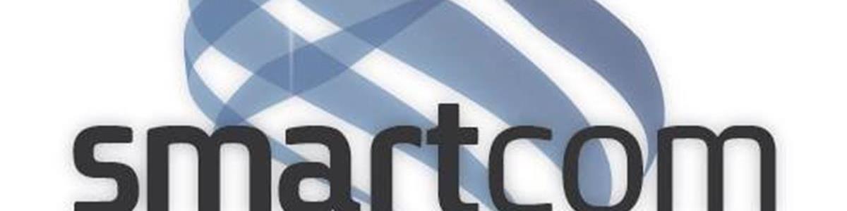 סמארטקום - smartcom - תמונה ראשית