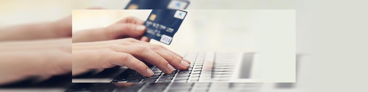 ויקטורי קניות באינטרנט- VCTORI - תמונה ראשית