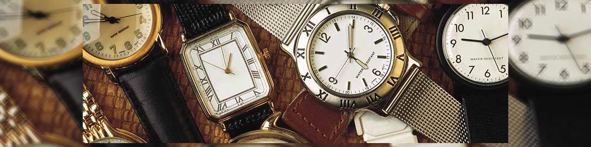 אילן פרל שעונים - תמונה ראשית