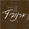 ארנוביץ רפי - תמונת לוגו