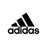 adidas-עודפים