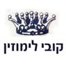 הסעות יעקב - תמונת לוגו