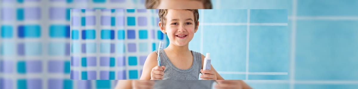 """סאבין מרכז לרפואת שיניים מתקדמת בע""""מ - תמונה ראשית"""