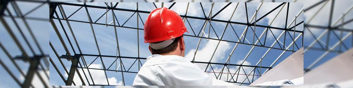נתיב הנדסה; תיאום ניהול ופיקוח - תמונה ראשית