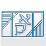 """אבי קדוש מוצרי אלומיניום ופלסטיק בע""""מ - תמונת לוגו"""