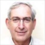 """ד""""ר סטולוביץ חיים - רופא עיניים מומחה בתל אביב"""